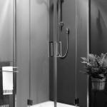 Box-doccia-angolo-con-porta-Francesca