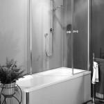 Box-doccia-sopravasca-Agnese