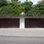 Portoni-garage-basculanti-01