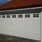 Portoni-garage-sezionali-02