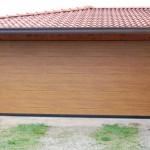 Portoni-garage-sezionali-03