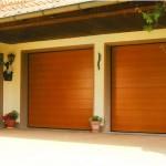 Portoni-garage-sezionali-04