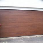 Portoni-garage-sezionali