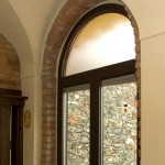 Protoncini-ingressi-in-alluminio-gallery2