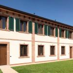 portoncino-ingressi-pvc-gallery6